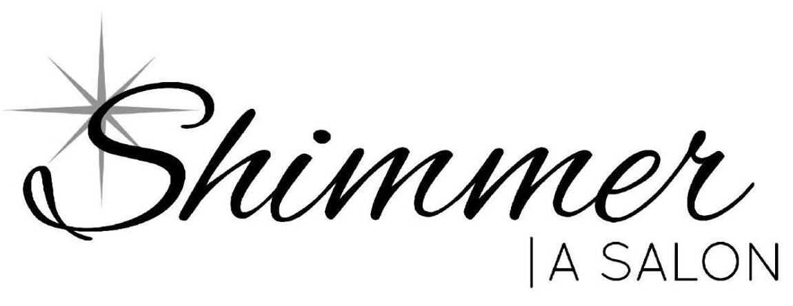 Shimmer | A Salon